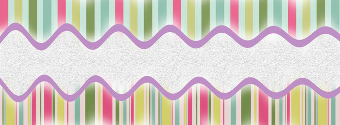 Free Preppy Timeline Cover by CrazyLittlePinkGirl