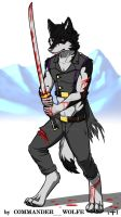 task force _Yronwood by COMMANDER--WOLFE