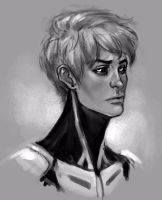 OPM: Genos by jazzmire