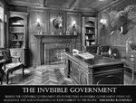 Invisible Government by Garveate