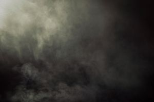 Smoke Fog and Light (Stock 24mp) Free by jeffkingston
