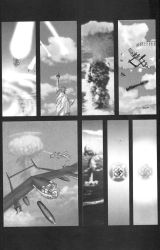 Luftwaffe 1946, V1, Issue No.4 - Page 22 by Sport16ing
