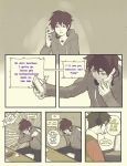 i like you pg 6 by 021