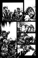 Wild Blue Yonder Issue 2 Page 8 by Spacefriend-KRUNK