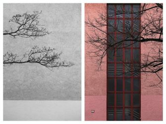 Lovely Tristesse (Part 7 and 8) by Einsilbig