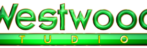 Westwood Studios Logotype by Diamond00744
