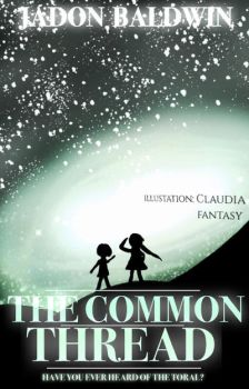 BC: The Common Thread by claudiastanford