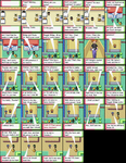 PKMN MA Ch. 12 That's Mister Blue to You by PKMNTrainerSpriterC