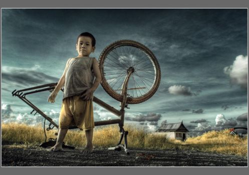 ::boy:: by pace067