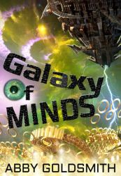 GalaxyOfMinds mockup1 320x460 by AbbyGoldsmith
