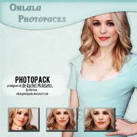 Photopack More Celebrities 17. by OhlalaPhotopacks