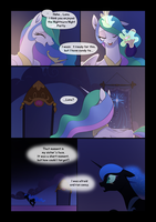 Scar of Solar[Eng] - page 005 by GashibokA