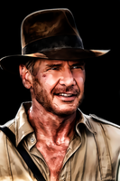 Indy by donvito62
