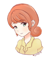 Penny by Peapup