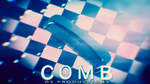 Comb by DS-Productions2
