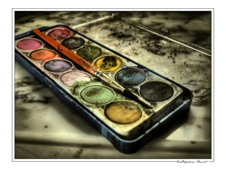 couleur III by titus-fr