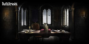 Pottermore Wallpaper Resized by Jordanjpf2