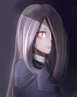 -Sucy- by Shady-Bun-Games