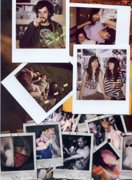 polaroid fun 1 by libraryliving