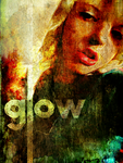 glow by mackill