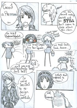 GCftWaB ch 3 p 12 by strawberrypower009