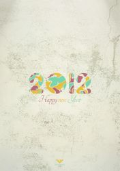 2012 by Waterboy1992