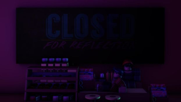 closed by ArtemisMidnight
