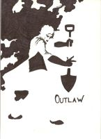 Outlaw 2 by OrbusArchitect
