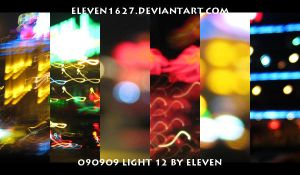 090909_light_12_by_eleven by eleven1627