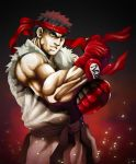 RYU_2013 (color) by ZehB
