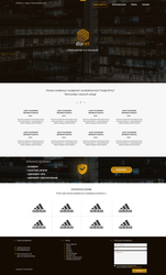 Dianet - Outsourcing IT, Administration by miguslaw