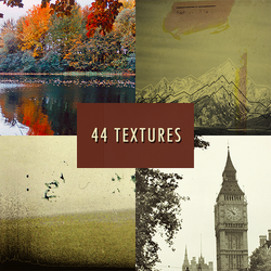 texture pack #14 by tanja92