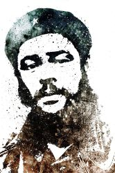 Che by axcy