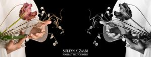 Love Story by Sultan-AlZaabi