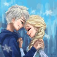 Happily ever after. by thaand92