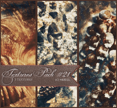 Textures Pack  #21 by lucemare