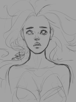 flovers WIP gif by AyyaSAP