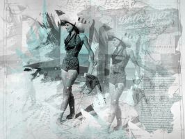 COLLAGE 8 by GDow