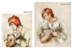 Kvothe_improved by MartAiConan