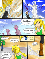 Fullmetal Legacy Chapter 4 : Page 12 by AmiyaEn