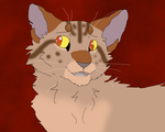 Finleap Icon by TheRealBramblefire