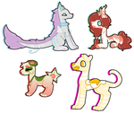 {PAY} Fullbodies by Grace-Adopts