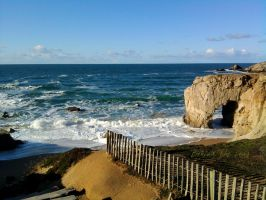 Bzh by Behind--the-lens