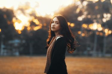 sore manis by styvop