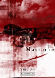 The Massacre by Jeito
