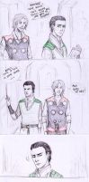Loki and Sigyn 4 by Sanzo-Sinclaire