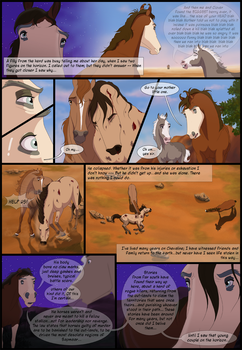 TotH: Pg 13 by Wild-Hearts