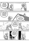 LoZ: WotE Chpt 4 Ppg 21 by Aeridis