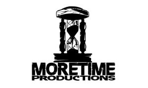 MortimeProductions Logo by KevoeWest
