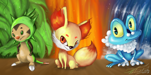 choose your pokemon_2013 by blackwinged-neotu